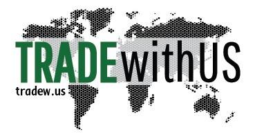 Bolivia – Trade With Us – bolivia.tradew.us